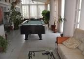 The Villa Rental Option In Escala