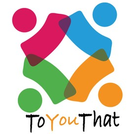ToYouThat .com profile pic