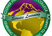 Clover Park Service-Learning Center