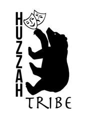 Huzzah Tribe