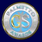MCHS is a Palmetto Gold School of Excellence!