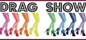 Common Ground Drag Show