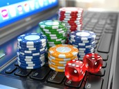 What You Have To Have Knowledge Of On-line Gambling