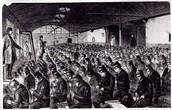 Prison Labour