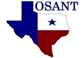 OSANT's Facebook Page