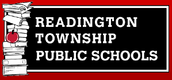 Readington Township Schools