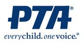 A Note from the PTA President