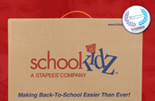 It's Time to Pre-Order School Supply Kits for 2016-17