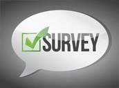Retail Survey