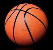 Favorite sport