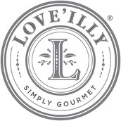 Cooking demonstration of delicious desserts using Love'illy Gourmet Pie Mix