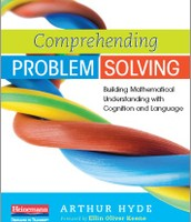 Comprehending Problem Solving: Building Mathematical Understanding with Cognition and Language