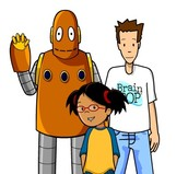 Which BrainPOP can I use?