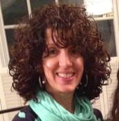 Donna Christy