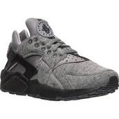Nike Men's Huarache Running Shoes