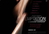 Watch Temptaion 2013 Movie Online Free Full HD Streaming