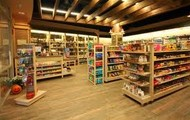 C-Stores