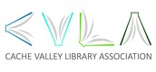 Cache Valley Library Association