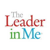 Learn Aboout The Leader in Me