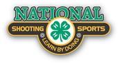 Dodge County Shooting Sports ~~~~~~~~~~ BB Gun - Air Rifle - Shotgun