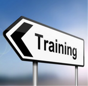 EOC Test Administrator Training