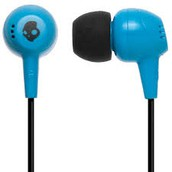 HEADPHONES or EAR BUDs NEEDED ASAP FOR EVERY CHILD