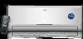 Split BS45CNS - BGH Silent Air Smart Control