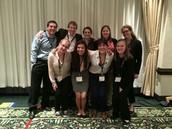Toledo Regional Conference