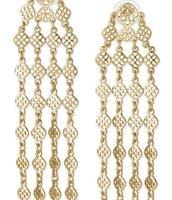 Devon earrings
