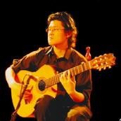 Shunzuke Moriue