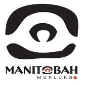 Manitobah Mukluks