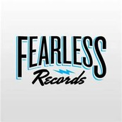 Fearless Records was created in 1992, and is based in Culver City, California.
