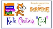 Scratch Programming for Beginners                    $100.00