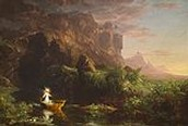 Childhood (1842)