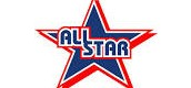 Lady Blaze Players Selected for the All-Star Team