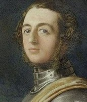 Marquis of Waterford