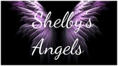 Join Shelby's Angels!