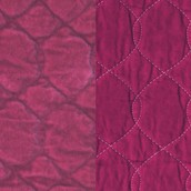 Quilted Fabrics