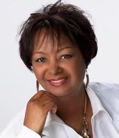 Author of the book Rachel Renee Russel