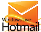 Hotmail Support Service