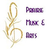 Prairie Music & Arts Contact Information