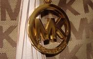 Logo metalico dorado