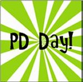 Why PD is so important..........