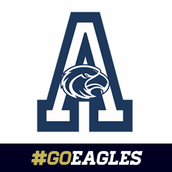 Help Support Akins Athletic programs