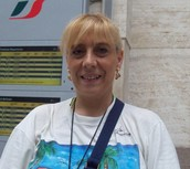 www.cartorange.com/francescaferrante