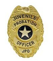 Probation Officer and Correctional Treatment Specialist
