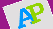 AP Bulletin for Students and Parents