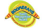 Boomerang Nominations for September