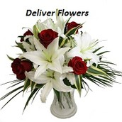Deliver Flowers To Communicate Emotions As Well As Convey An Individual Message