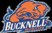 University of Bucknell